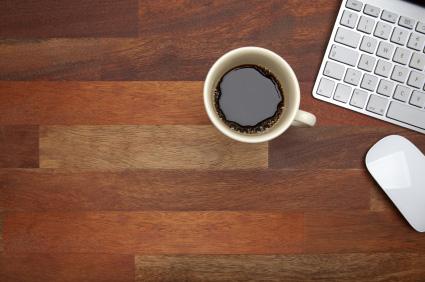Cafe-ordi-bois425